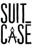 suit-case לוגו